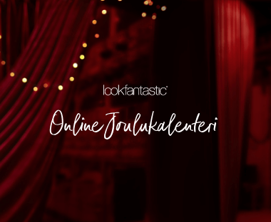 Online Joulukalenteri