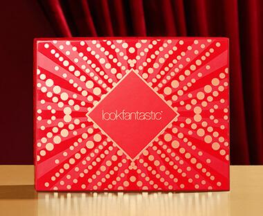 Joulukuun Special Edition Boxi