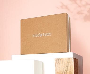Beauty Box d'Avril