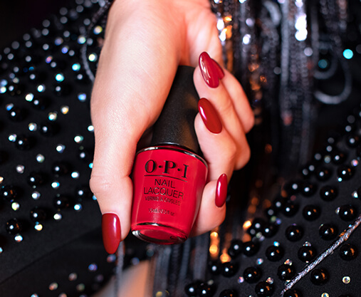 OPI Best Sellers