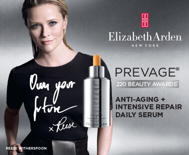 Prevage Anti-ageing + Intensive Serum