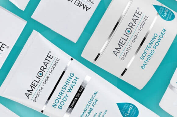 Discover Ameliorate