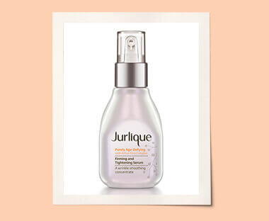 Purely Age-Defying Firming and Tightening Serum