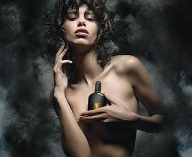 Signature Fragrances