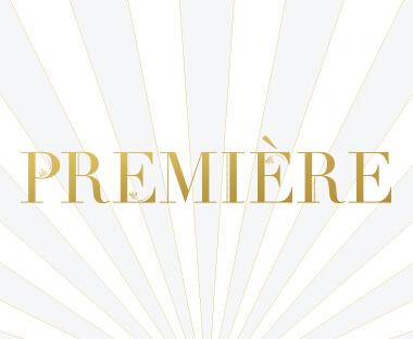 Premiere 2018