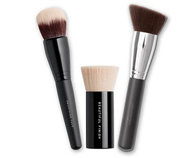 mac tilbud makeup