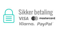 lookfantastic säker betalning