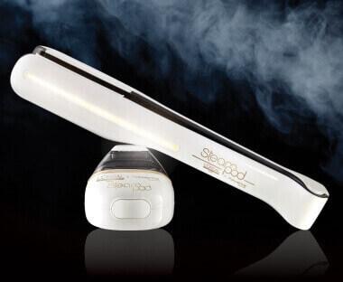 L'Oréal Professional Steampod 2.0