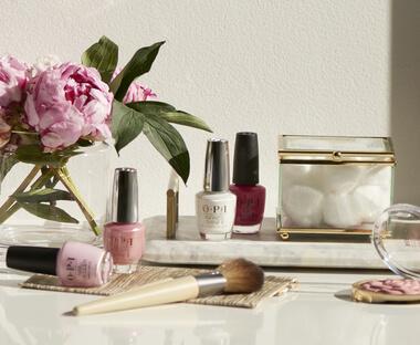 OPI Nail Polish Sets & Kits