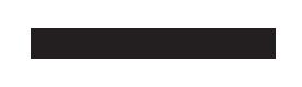 Estée Lauder Brand Logo