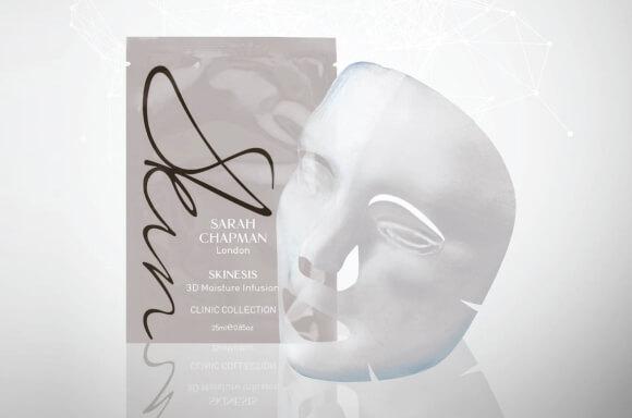 Sara Chapman Skincare
