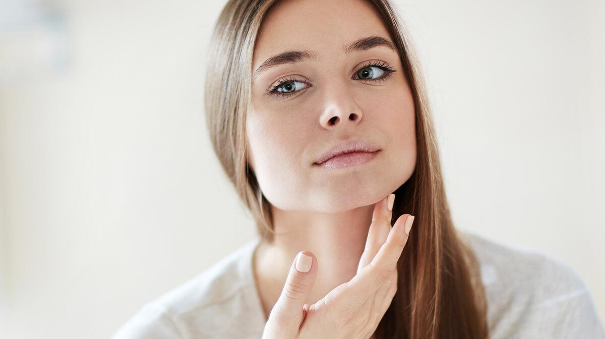 Antioxidanter - hudens bästis