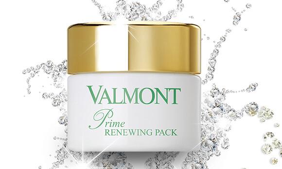 Brand Focus: Valmont