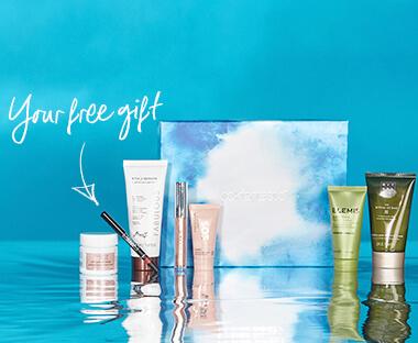 LF June Beauty Box