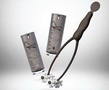 Sarah Chapman   Skin Care Products   LookFantastic