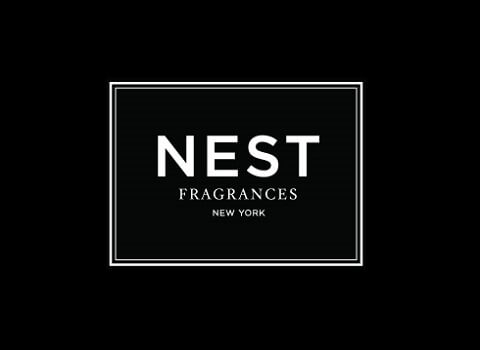 Shop All NEST Fragrances Home, Bath & Body