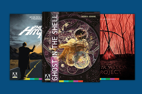 ARROW BOOKS FOR A LIMITED TIME ONLY SAVE 30%!