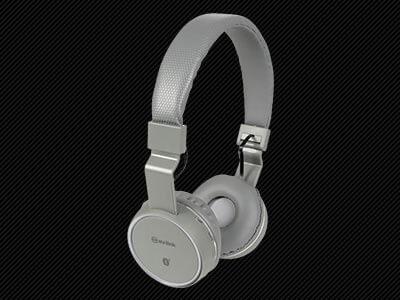 AV: Link Headphones