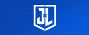 Justice League Logo