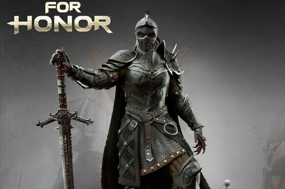 STATUETTE FOR HONOR <br>ÉDITION APOLLYON