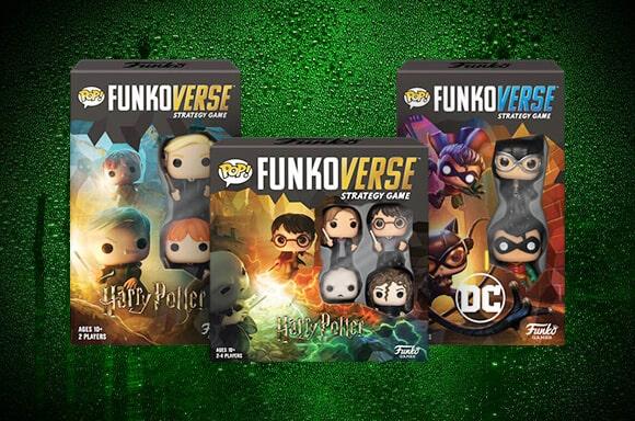Funko Price Drops!