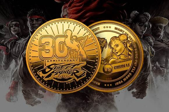 JULIO - DISPONIBLE