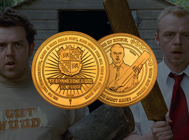 MAYO - DISPONIBLE