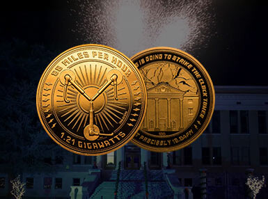 JUNIO - DISPONIBLE