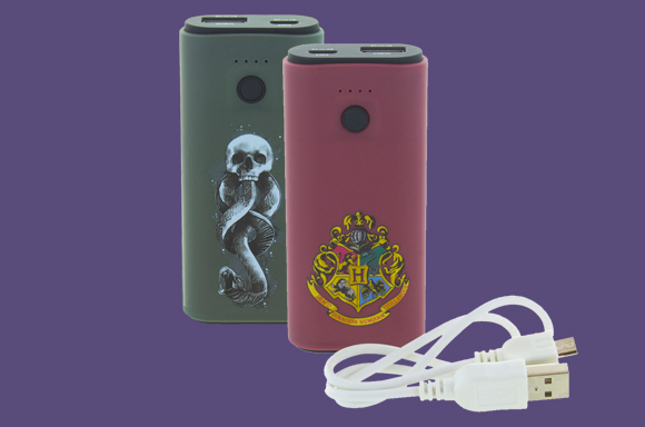 /technology/browse-technology/power-banks/offer.list