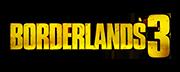 Borderlands logo}