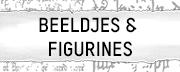 Beeldjes & Figurines