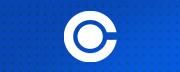 Cyborg Logo