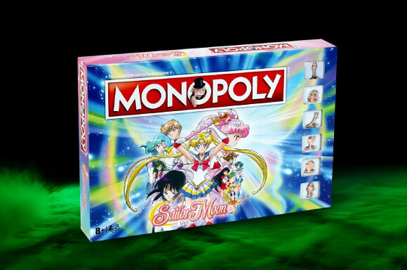 Check out our awesome list of board games, featuring some incredibly low prices on family favourites like Monopoly and Chess!