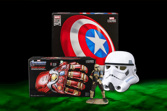 LOWEST PRICES EVER COLLECTiBLES PRICES