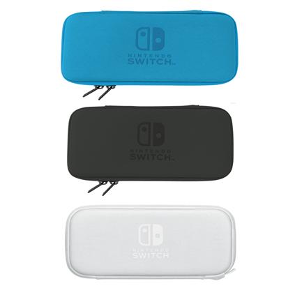 Nintendo Switch Lite Accessories