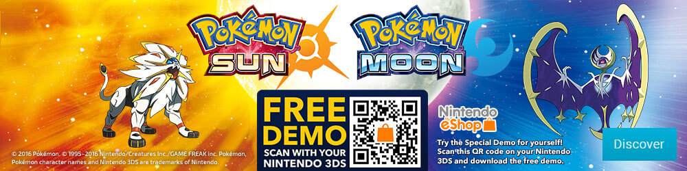 Pokemon Moon Free Download - schoolload