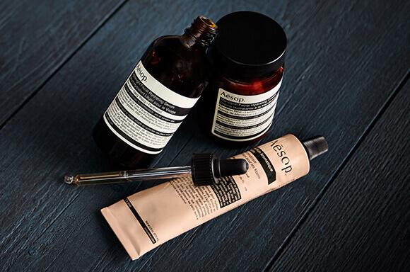 Premium Skincare