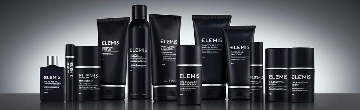 354a6fc9f67 Elemis Gift Sets